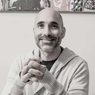 Alexandre Rodriguez