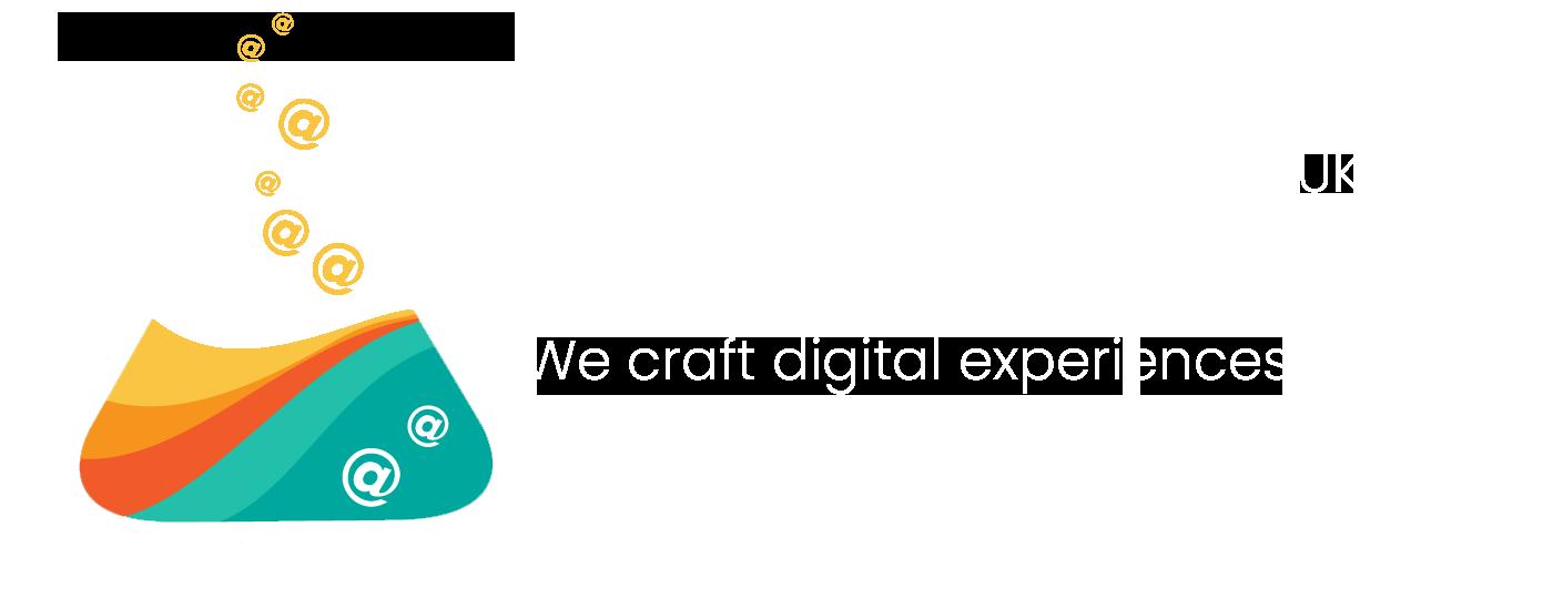 studiolabbusiness