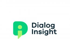 dialog4