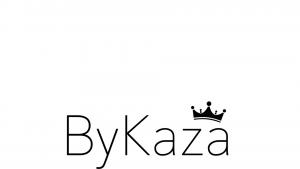logo_bykaza2